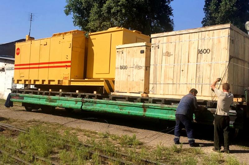 Обогатительное оборудование в Березники конусная дробилка 1200 в Мичуринск